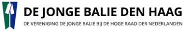 Jonge Balie Den Haag