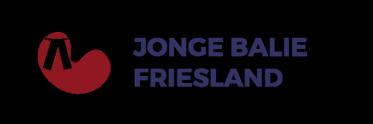 Jonge Balie Friesland