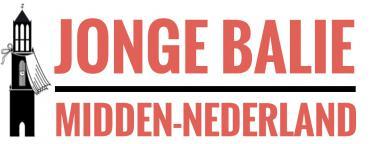 Jonge Balie Midden-Nederland