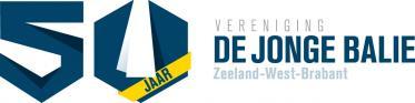 Jonge Balie Zeeland-West-Brabant