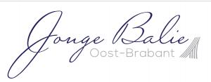 Jonge Balie Oost-Brabant